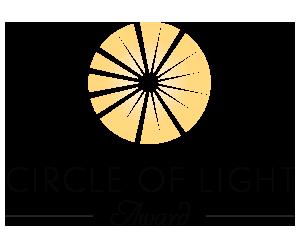 circleoflightlogo